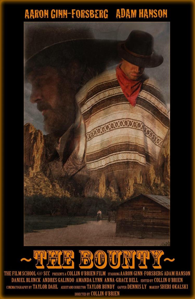 The Bounty_Movie Poster.JPG