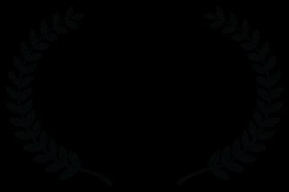 OFFICIALSELECTION-LeftCoastShortsFilmFestival-2018.png